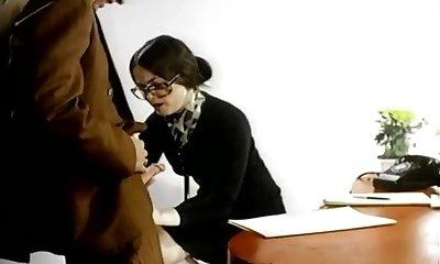 חם קלאסי (1973).mp4