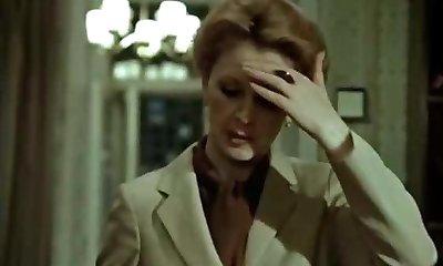 ולנטינה Titova - Karnaval (1981)