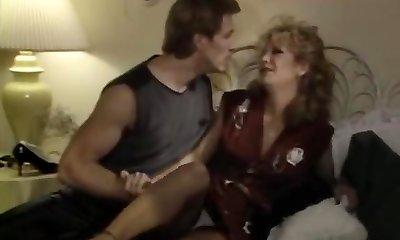 Wife's regrets turled to stiff sex in porbn movie