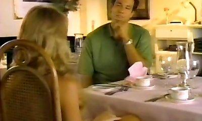 Stellar Looks (1994)