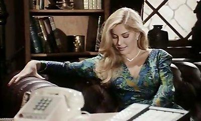 Eccitazione פאטאל (1992) אנג ' ליקה - בלה