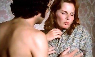 1974 germană porno clasic cu o frumusețe impresionantă - rusă audio