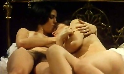 old school porn 1973