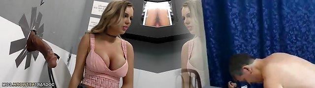 Kenzie Taylor Bbc Anal - Gloryhole