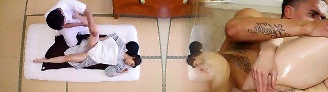 Crazy Japanese whore Rika Araki, Maki Mukai, Sara Ayabe in Incredible Fingering, Oral JAV vignette