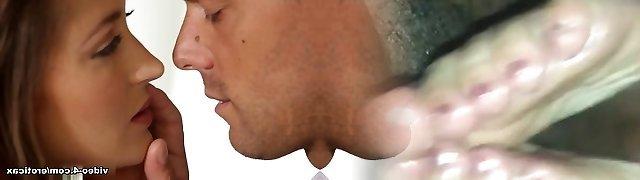 Sexy pornstars Dani Daniels, Ramon Nomar in Hottest Jizz Shots, Medium Tits adult scene