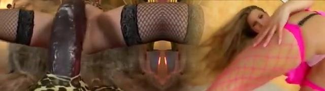 Hottest amateur Mature porn tweak