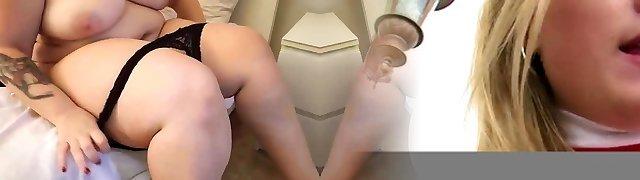 curvy quinn