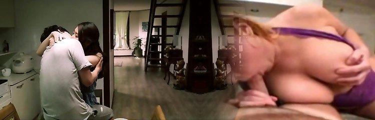 Boarding Mansion 2 (Film)