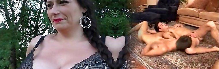 Cute pornstar best anal poke