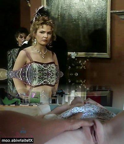 Rebecca, La Signora Del Desiderio (total movie)