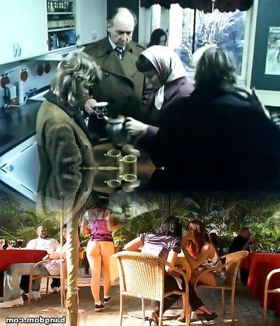 laaja avoin (1974) ruotsin retro porno