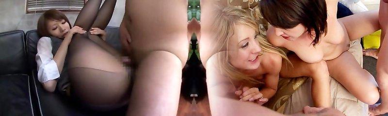 biela Teen Sex trubice