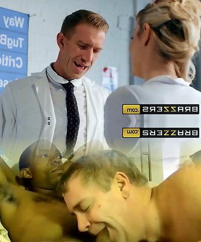 Настоящая Медсестра Порно