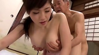 Fucked Chinese Girl By Bus Driver