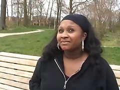 Black Princess first time anal Brah