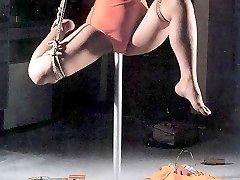 public bondage