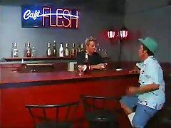 Fat Titty Kiki Daire Bar Boning