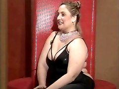 Pornstar Katy - Best of Spain - Big Ass Milf Vol.3