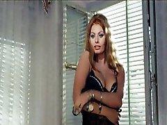 Sophia Loren - Yesterday Today Tomorrow