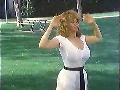 AN EVENING WITH KITTEN (1985) part 1 of 2