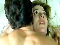 Valeria Bruni Tedeschi - 5 x 2