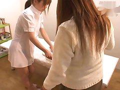 Massage M184