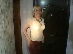 Homemade video 174