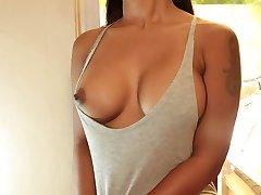 Watch blackgfs scene chocolate nips featuring jaime fetti browse free pics of jaime fetti from...
