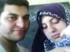 egypt hijab9