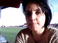romania discutii private pe videochat