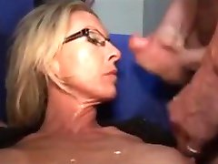 Double Vaginal Creampy Compilation