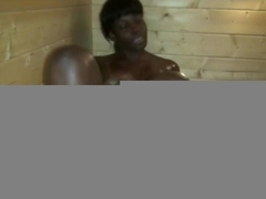 african making love part 1