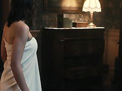 Lauren Cohan - The Boy