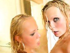 Sperm Swap from Perfect Gonzo presents Carla Cox - Katy