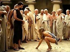 Carmen Electra best video
