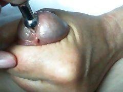 0,5 inch plug