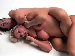 Mistress Kinsey bisex photos