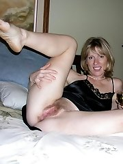 beautiful milf lovingly deepthroats huge cock