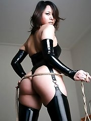 search Gaping Latex Angel Movies dreams page.