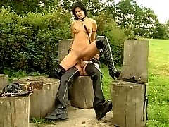 Debby outdoor part III