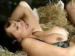 Teresa The Woman Who Loves Men 2