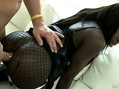 Transsexual Prostitutes 72