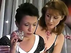 Russian Women Wanting That Pussy
