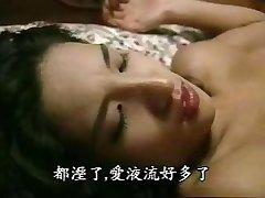 Best Japanese Sex Ever