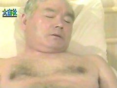 宝ビデオ-熟年ロマン