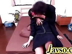 Schoolgirl Slut Love Fuck After School