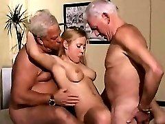 Anal Teen Nudists 38