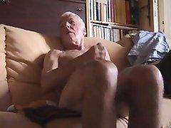 Euro Seniors I