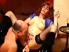 sissy sex  5